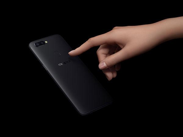 厉害!俄媒称中国手机品牌在俄有望超越苹果