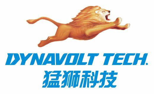 猛狮科技:与民生银行等携手成立规模40亿元光荣海河基金