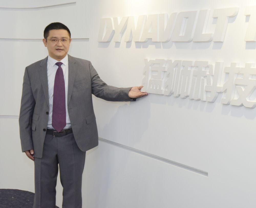 猛狮科技:投资22亿元设立5GWh锂电池项目和NCA三元前驱体