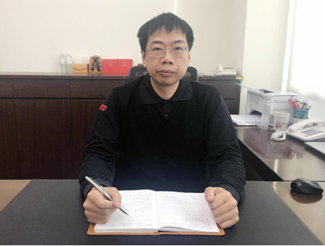 TOYO东佑达:滑台销售超过30万台 内嵌式导轨滑台再寻差异化