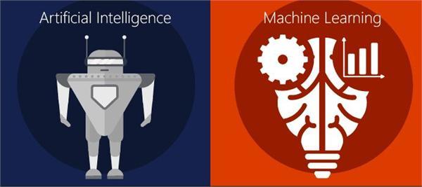 超越商业炒作 AI和机器学习正改变美国政府决策方式
