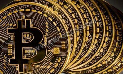 比特币大跌迎新年,背后是人类历史上最大规模的庞氏骗局?