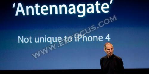 苹果致歉降速门,竟是公司的一种新希望?