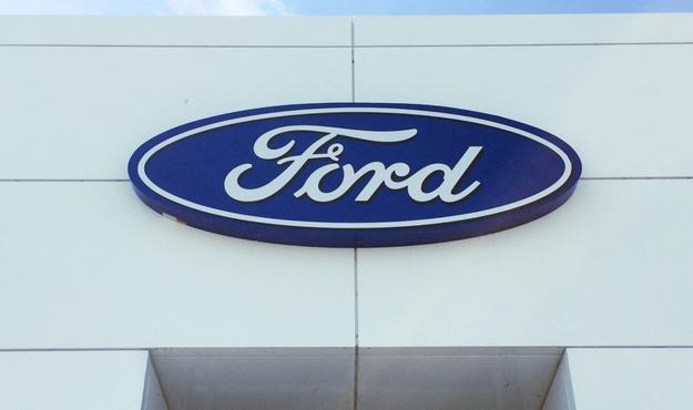 福特车辆掉档故障召回范围或扩大 2013款也遭波及