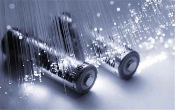 电池企业:广泛布局上游材料业务为哪般