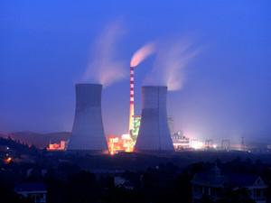 """我国首次明确产能过剩 煤电发展进入""""去产能""""新阶段"""