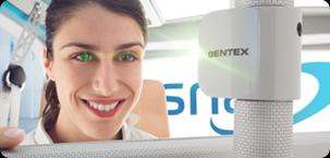 镜泰将携全新的互联汽车产品亮相CES