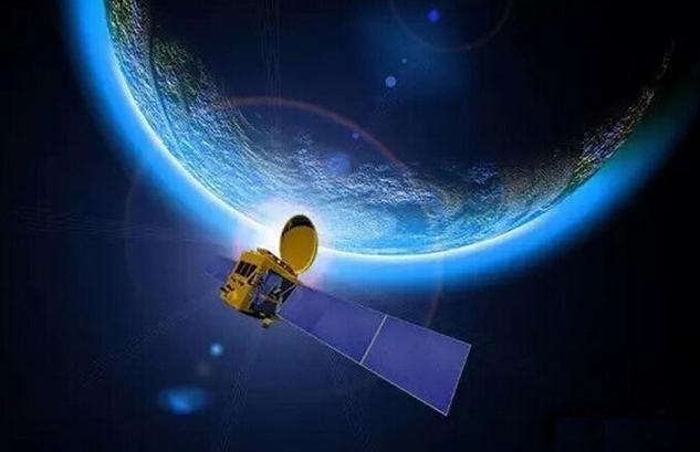 北斗芯片销量超5000万 国产卫星导航的崛起?