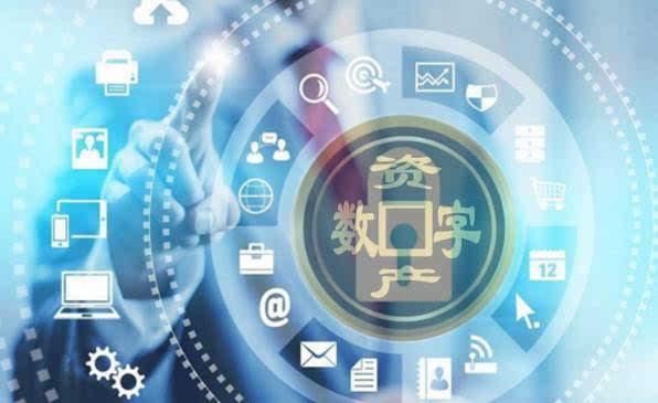 预见未来:2018年十大科技趋势预测