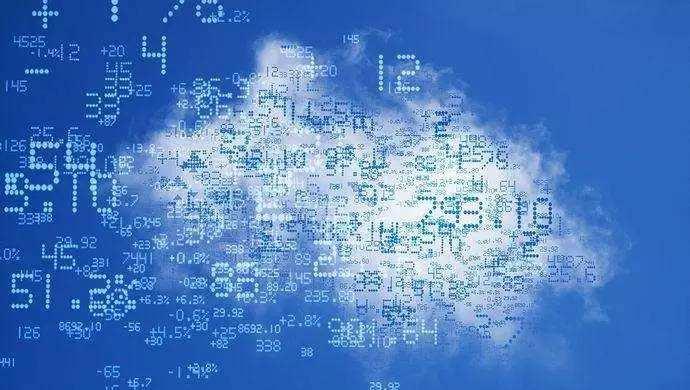 大数据成为驱动未来数字经济发展的强大引擎