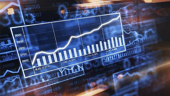 埃森哲:工业X.0将至 企业数字化转型该怎么做?