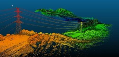 "Velodyne宣布VLP-16打5折 激光雷达""双11""要来了?"