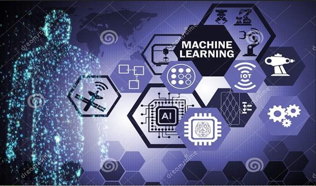 2018年企业AI趋势:展望机器学习及数字助手