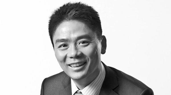 外媒报告:京东刘强东与他的时尚电商之路