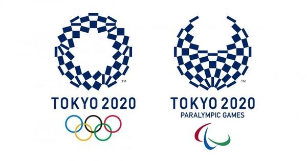 VR直播技术或将应用于东京奥运会赛事直播