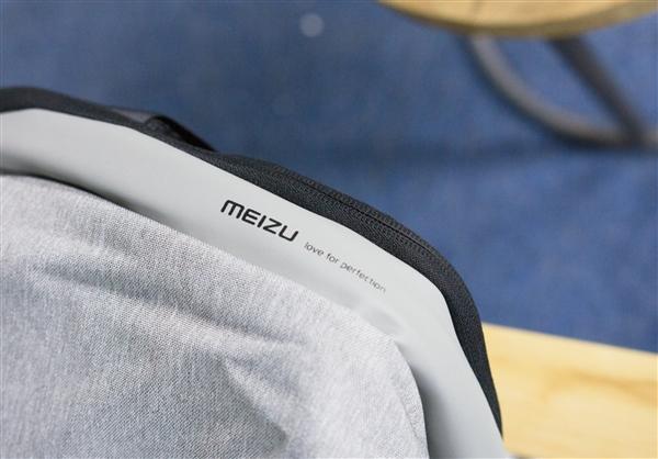 魅蓝18:9新机S6外形确定 处理器是最大亮点