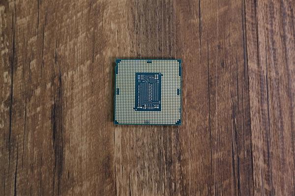 英特尔回应CPU内核漏洞:AMD/ARM也中招、性能削弱不足虑