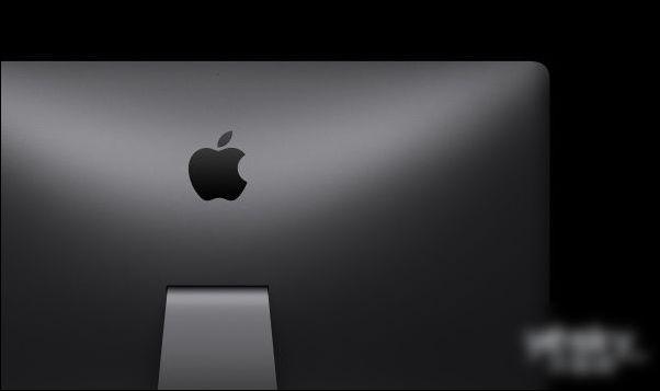 苹果iMac Pro内存升级:须到苹果授权服务商升级