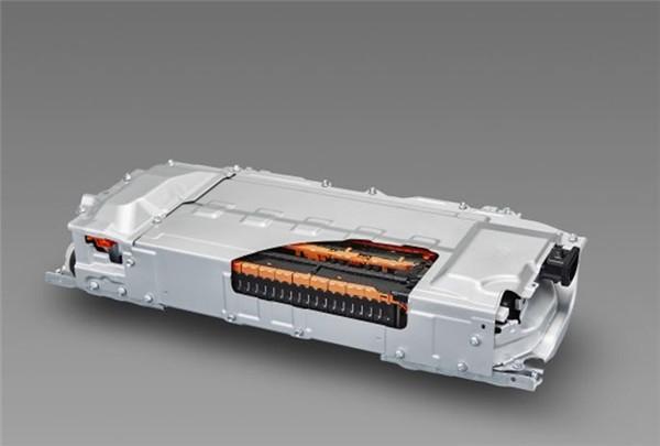固态锂电池:一场全产业链硬仗正在打响