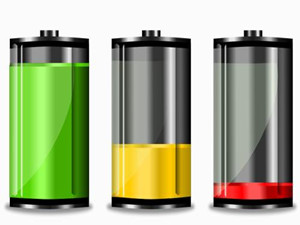 三元锂电池潜能巨大 或将成为动力电池的主流选择