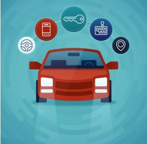 Nuance升级声龙驾驶平台的人工智能技术 将携新方案亮相2018 CES