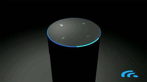 中国电信发布智能音箱,智能家居语音通道正式开启
