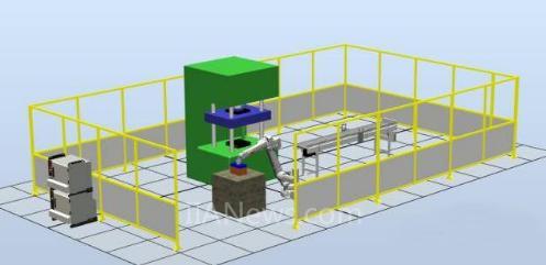 ABB机器人虚拟仿真技术解读