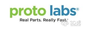 Proto Labs采用3D打印技术将AGI Solutions的厨房原型发明推向市场