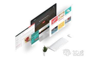PrintLab为教师推出全新的在线3D打印学习课程