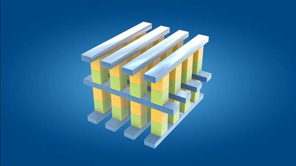 就是他发现Intel CPU大缺陷:全球厂商手忙脚乱