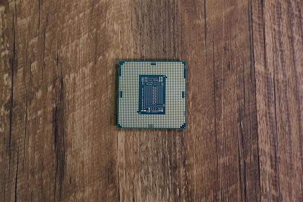 英特尔:多数3代酷睿后的CPU漏洞已修复、确实影响性能
