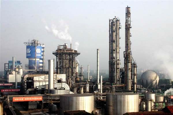 川化股份合资2亿元投资锂矿锂盐领域