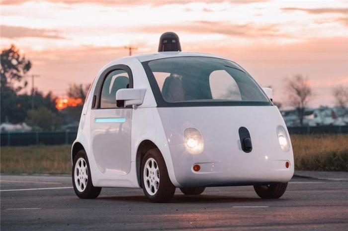 技术不是事!细数阻碍美国自动驾驶技术发展的六大因素