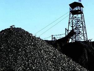 12部委联合发文明确推进煤炭企业兼并重组转型升级
