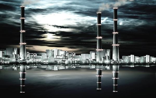 可再生能源发电配额强制考核办法或将出台 弃光限电将成历史?