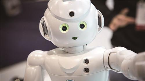 亚马逊Alexa智能语音玩坏全球智能圈