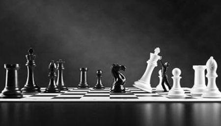 厂商与代理商的零和博弈如何破解?(上)