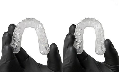 牙科将成为下一个全面数字化产品的批发行业
