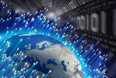 2018已来,光通信行业将会命运几何?