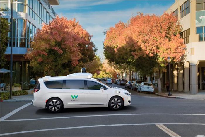 技术不是事! 细数阻碍美国自动驾驶技术发展的六大因素