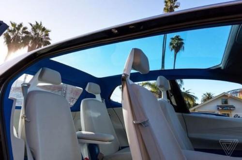 CES前瞻:AR、自动驾驶、智能家居引关注