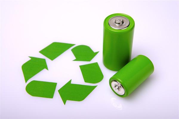 铁塔基站储能可吸纳2020年80%废旧动力电池