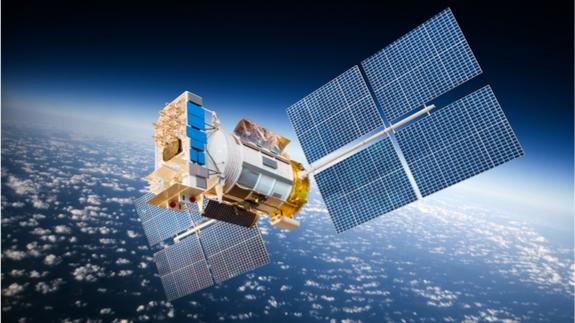 美国空军开发出太空用新型高效耐辐射太阳能电池