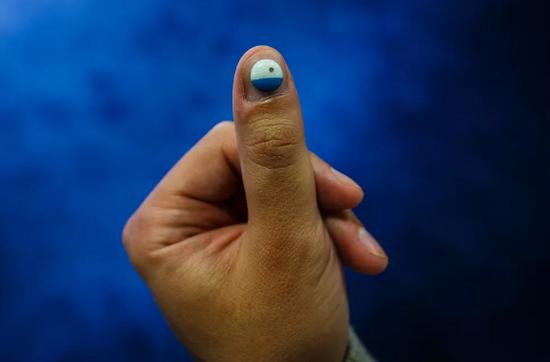 CES 2018:欧莱雅的微型可穿戴设备可帮助保护你的皮肤