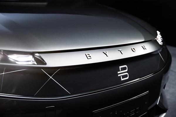 2018值得期待的13款纯电动车型