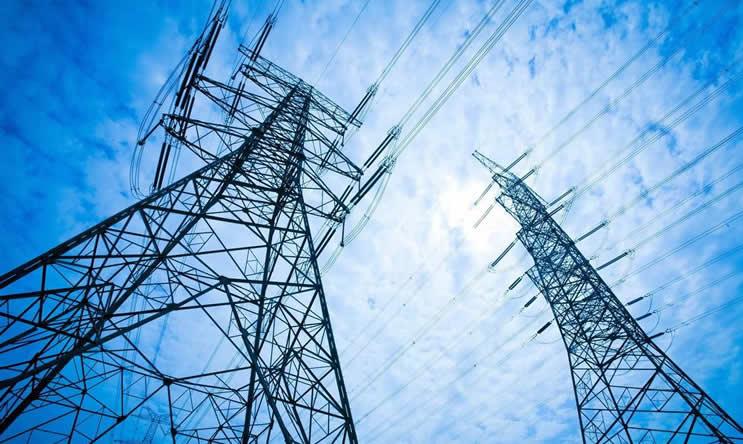 云南一在建高压输电线塔坍塌致4人死亡