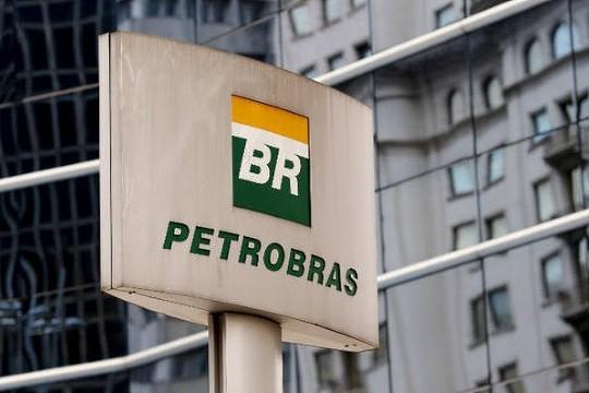 巴西石油29.5亿美元和解美国投资者集体诉讼