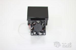Endurance发布升级3D打印机或数控机床的激光器安装方法