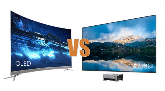 激光电视起步这么贵,为何买的人还这么多