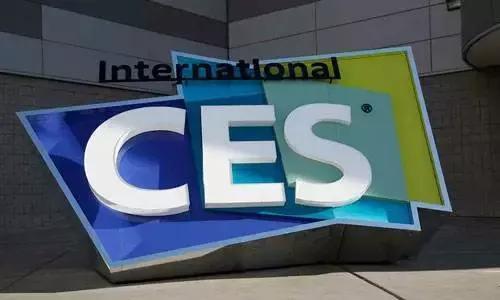 一年一度的CES展会在拉斯维加斯拉开序幕